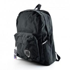 Blauer BLZA00671T black big backpack