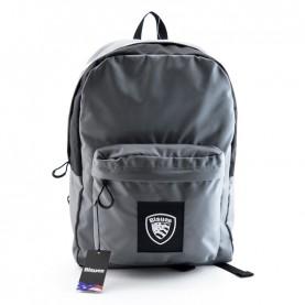 Blauer BLZA00967T Combat grey backpack