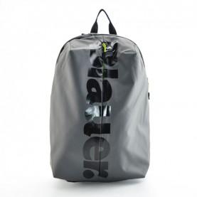 Blauer BLZA00809T Josh grey backpack