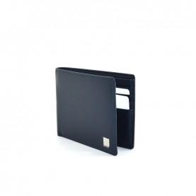 Trussardi jeans 71W00005 blue wallet