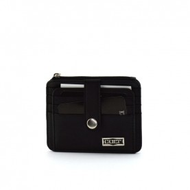 Cult 9891 black card holder