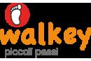 Walkey