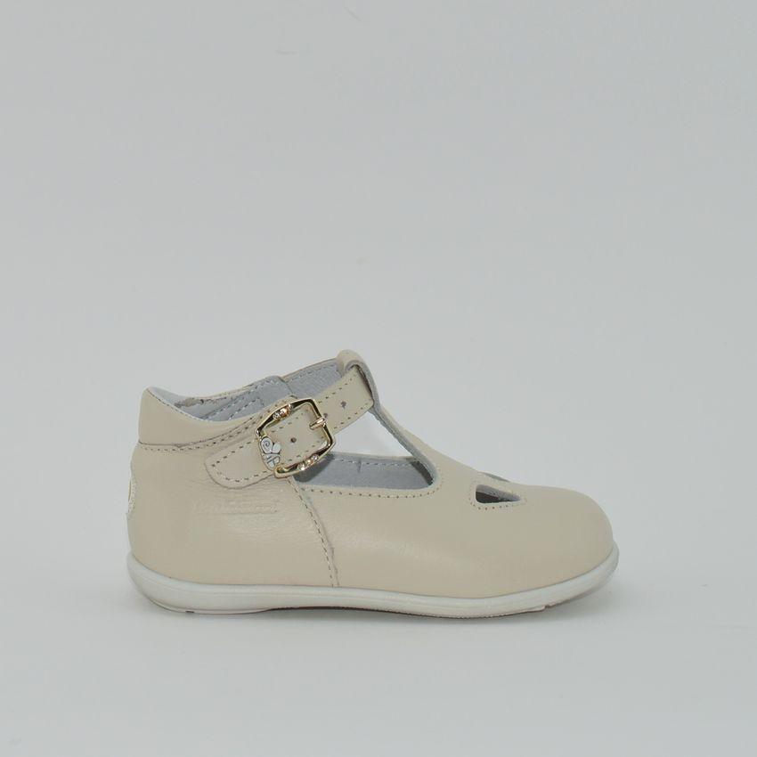 on sale fe36b 62c83 Balducci cita basic sandalo primi passi con occhietti bimba ...