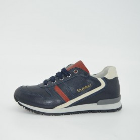 Byblos 30820 bly sneakers blue