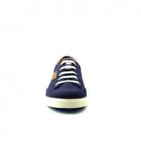 Wrangler Icon WJ1710K blue sneakers
