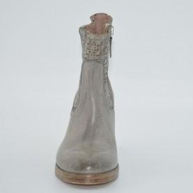 Corvari boots  C764 torrm grey