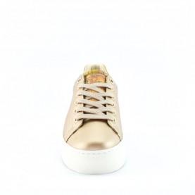Alviero Martini 10878 powder pink sneakers