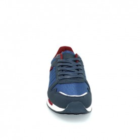 Levi's Webb man blue sneakers
