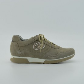 Byblos sneakers 652055 sand
