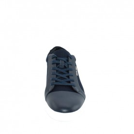 Calvin Klein Igor 2 blue man sneakers