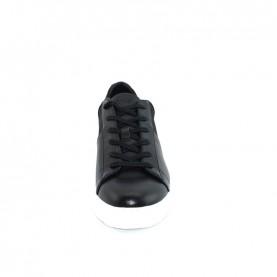 Calvin Klein Sammy 2 black man sneakers