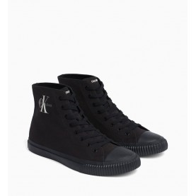 Calvin Klein Icaro black sneakers
