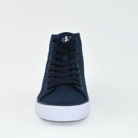 Calvin Klein  ozzy sneakers blue