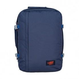 Cabin Zero CZ061901 backpack classic 44L Manhattan midnight
