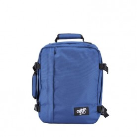 Cabin Zero CZ081205 backpack classic 28L navy