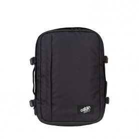 Cabin Zero CZ241201 backpack classic plus 32L absolute black
