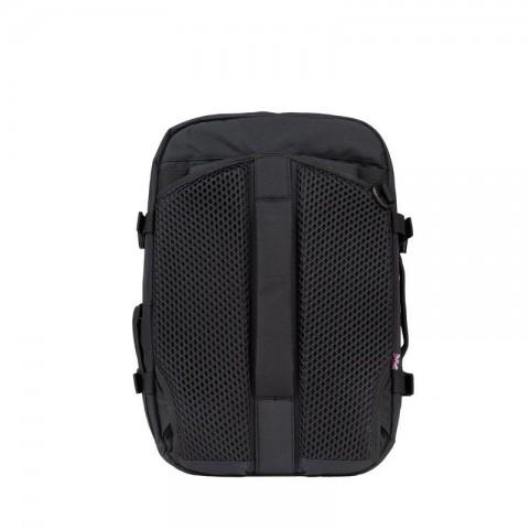 Cabin Zero CZ241201 backpack classic plus 32L absolute black