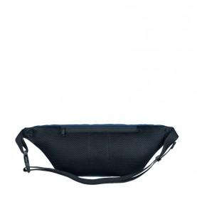 Cabin Zero CZ201205 bum bag classic 2L navy