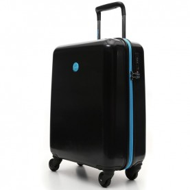 Gabs G-Carry black trolley